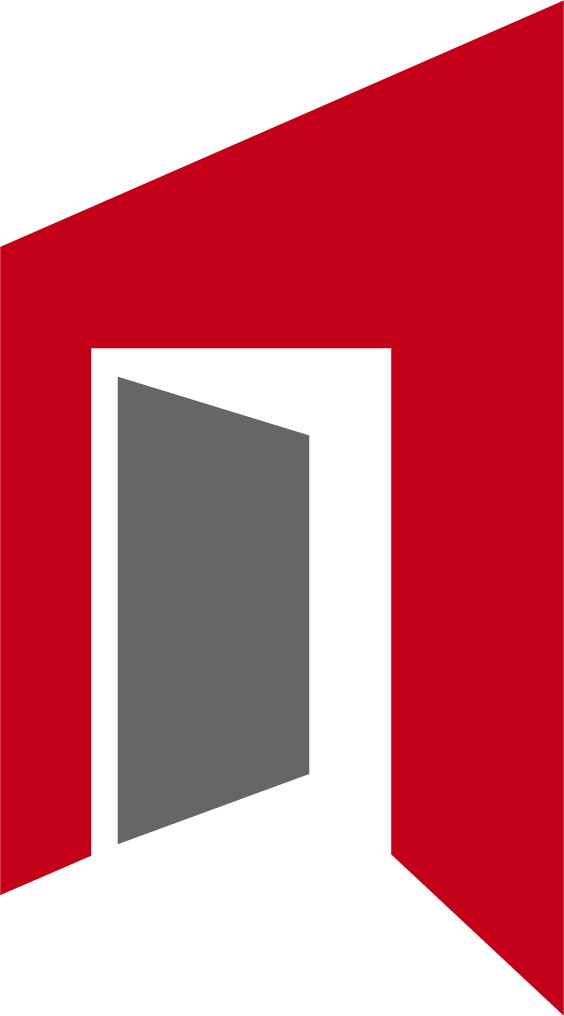 RIchcroft logo brand mark
