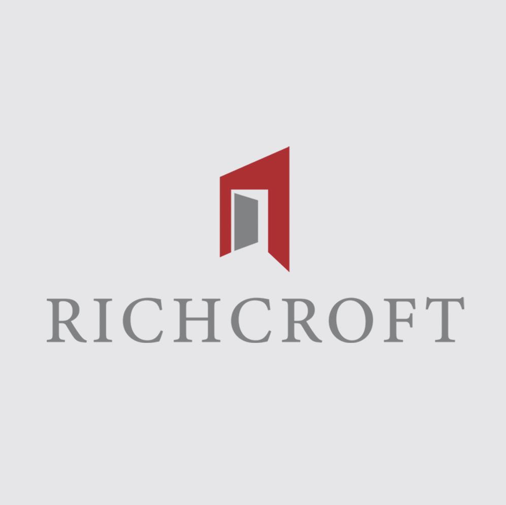 RIchcroft Branding
